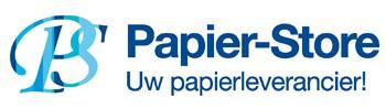 Papier-Store
