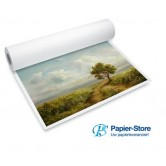 Master Photo Papier - Satijn - 200 G/M2 - 610 mm - 30 meter