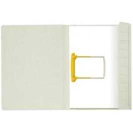 Clipmap Jalema Secolor A4 folio chamois