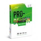 Pro Design - 120 g/m2
