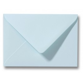 Envelop - Roma - 15,6 x 22 cm - 50 stuks - Lindegroen