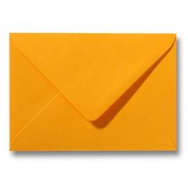 Envelop - Roma - 15,6 x 22 cm - 50 stuks - Appelgroen