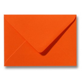 Envelop - Roma - 15,6 x 22 cm - 50 stuks - Feloranje