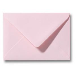Envelop - Roma - 15,6 x 22 cm - 50 stuks - Zilvergrijs