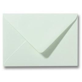 Envelop - Roma - 15,6 x 22 cm - 50 stuks - Donkerroze