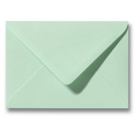 Envelop - Roma - 15,6 x 22 cm - 50 stuks - Chamois