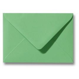 Envelop - Roma - 15,6 x 22 cm - 50 stuks - Boterbloemgeel