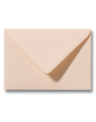 Envelop - Roma - 15,6 x 22 cm - 50 stuks - Weidegroen