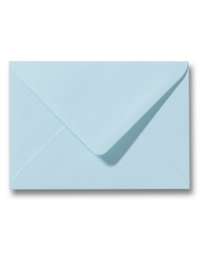 Envelop - Roma - 15,6 x 22 cm - 50 stuks - Abrikoos