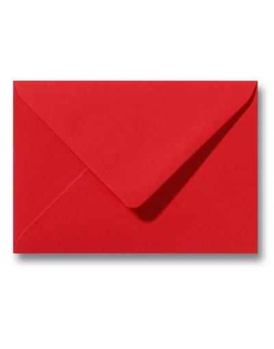 Envelop - Roma - 15,6 x 22 cm - 50 stuks - Bruin