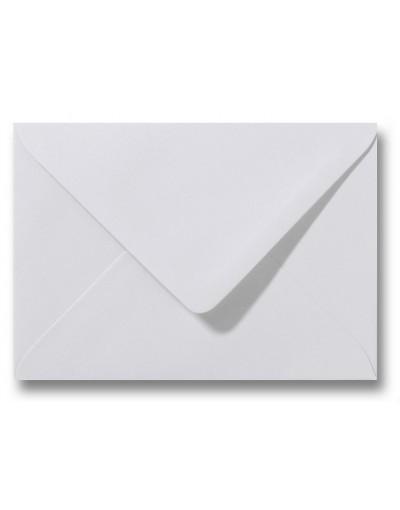 Envelop - Roma - 15,6 x 22 cm - 50 stuks - Pioenrood