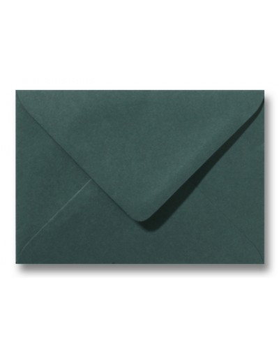 Envelop - Roma - 15,6 x 22 cm - 50 stuks - Dolfijngrijs