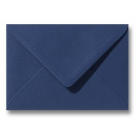 Envelop - Roma - 15,6 x 22 cm - 50 stuks - Donkerrood