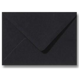 Envelop - Roma - 15,6 x 22 cm - 50 stuks - Donkerblauw