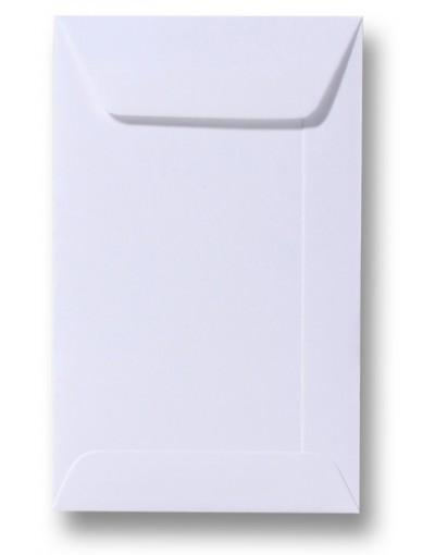 Envelop Roma 22 x 31,2 cm - 50 stuks - Wit