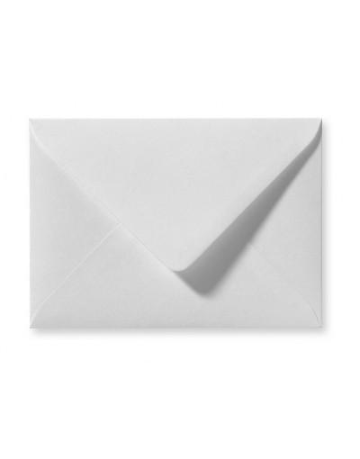 Linnen Enveloppen 12 X 18 Cm 120 Gm2 100 Stuks Papier Store