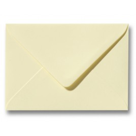 Envelop - Roma - 11 x 15,6 cm - 50 stuks - Koningsblauw