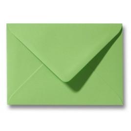 Envelop - Roma - 11 x 15,6 cm - 50 stuks - Kanariegeel