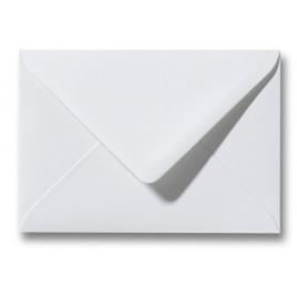 Envelop - Roma - 11 x 15,6 cm - 50 stuks - Koraalrood