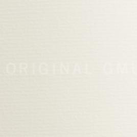 Original Gmund Verge Env zonder venster, FSC -Wit - 162x229 - 250 stuks - 120 G/M2