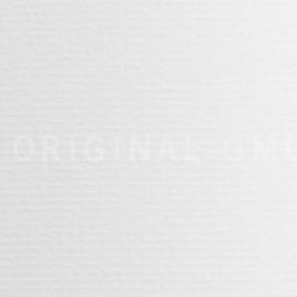 Original Gmund Verge, FSC  Blanc - 90 G/M2 - SRA3 - 250 vel