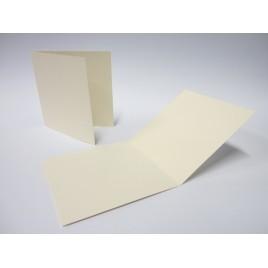 Biotop papier - 80 G/M2 - A4 met ril