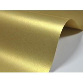 Majestic Classic - Marble White - 120 g/m2 - SRA3+ - 320 x 464 mm - 500 vel