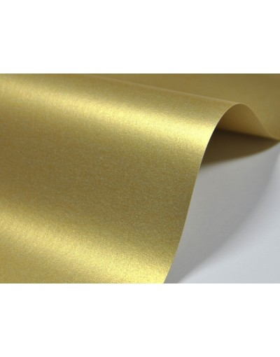 Majestic Classic -Candelight Cream - 250 g/m2 - SRA3+ 464x320 mm - 250 vel