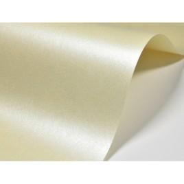 Enveloppen Majestic Classic - Candelight Cream  - 120 g/m2 - 110x220 - 200 stuks