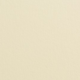 Original Gmund Tactile - 275 G/M2 - Creme - SRA3+ 457 x 320 mmm  - 100 vel