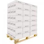 Pallet Sky Speed - 80 g/m2 - A4 - 500 vel - 200 pak