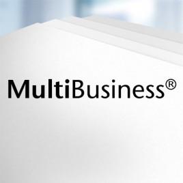 Multibusiness papier - SRA3 - 80 G/M2 - 500 vel