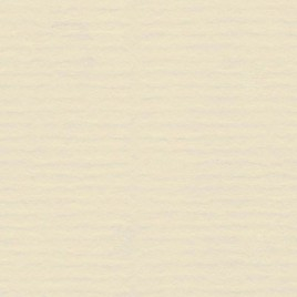 Distinction Laid, diva white (03), FSC - 450 x 320 mm - 220 G/M2 - 125 vel
