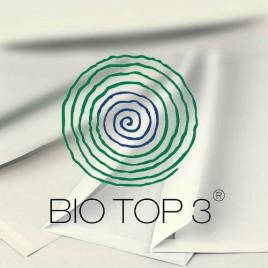 Biotop envelop - 156x220 - 90 GM - DS/500ST.