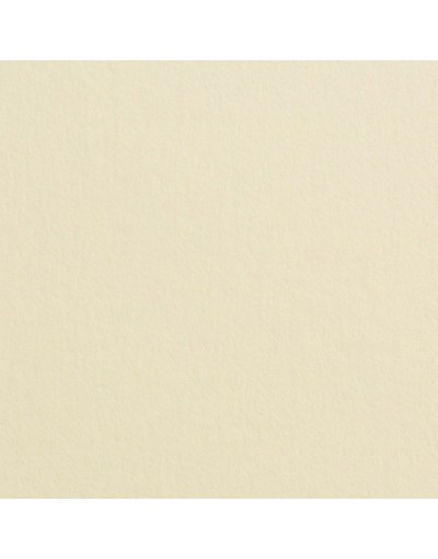 Gmund Colors Volume, GC 06 brown (34), FSC - 670 GM - 670 x 980 mm - 10 vel