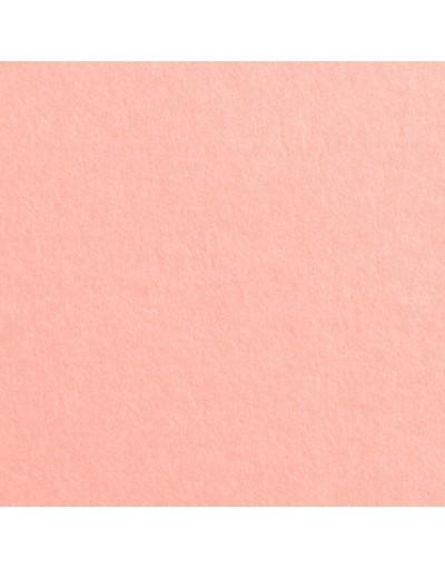 Gmund Colors Volume, GC 10 black (99), FSC - 670 GM - 670 x 980 mm - 10 vel