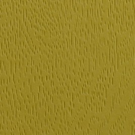 Gmund Wood Veneer, bubinga (35), FSC - 70x100 cm - 300 GM - 100 vel