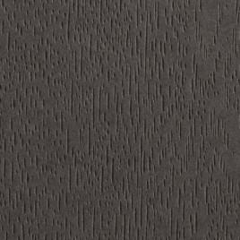 Gmund Wood Veneer, chacate (99), FSC - 70x100 cm - 300 GM - 100 vel