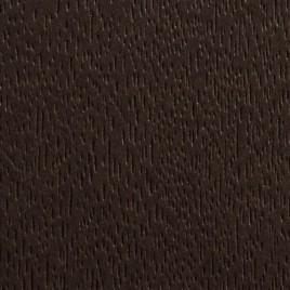 Gmund Wood Veneer, abachi (77), FSC - 70x100 cm - 350 GM - 50 vel