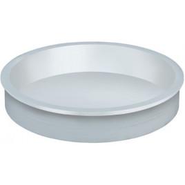 Verzendkokers 1630mm diameter 100mm