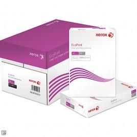 Xerox Ecoprint - 75 GM - A4 - 500 vel