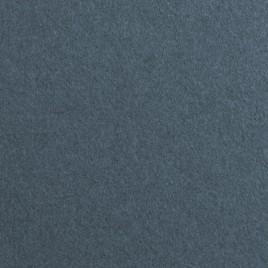 Gmund Colors Volume, GC 12 bright brown (33), FSC - 670 GM - 670 x 980 mm - 10 vel