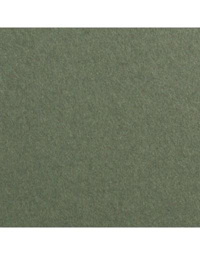 Gmund Colors Volume, GC jeans (83) , FSC - 670 GM - 670 x 980 mm - 10 vel