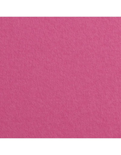 Gmund Colors Volume, GC orange (21), FSC - 670 GM - 670 x 980 mm - 10 vel