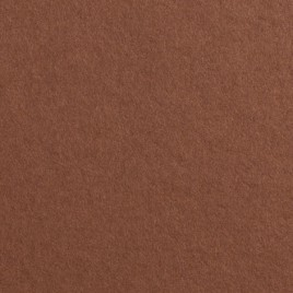 Gmund Colors Volume, GC dark brown (35), FSC - 670 GM - 670 x 980 mm - 10 vel