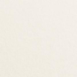 Gmund Colors Matt, GC 71 powder light (30), FSC - 45x64 - 100 GM - 250 vel