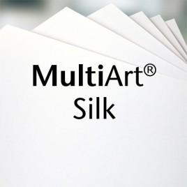 MultiArt Gloss - 300 GM - 460x640 mm - 250 vel
