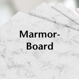 Marble cover, chamois (06), FSC - 90 GM - 250 vel - 70xx1000