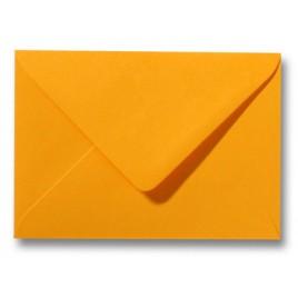 Envelop Roma 13 x 18 cm - 50 stuks - Boterbloemgeel