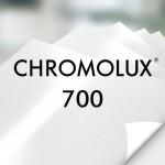 Chromolux 700 1Z Castcoated - 300 G/M2 - A3 - 100 vel